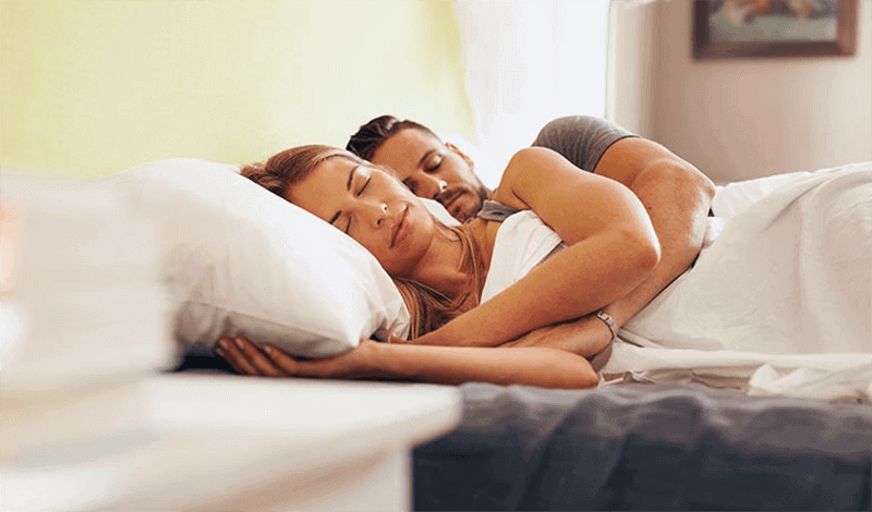 The Way to Pick the Perfect Couple Mattress