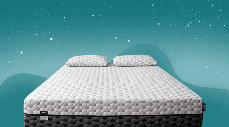 Things to consider when buying the best cool mattress topper