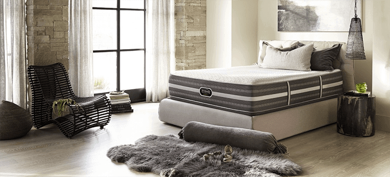 Top Rated 10 Best Mattresses For Neck Pain Brands