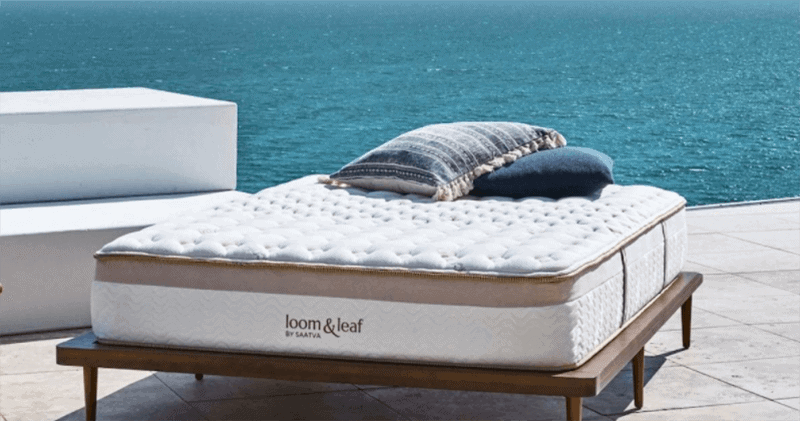 Top Rated 12 Best Mattress For Fibromyalgia Brands