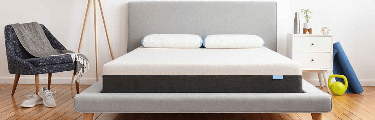 Top Rated 12 Best Mattresses For Menopause Brands