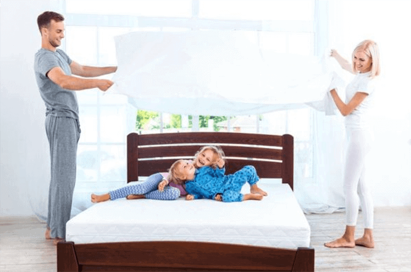 Top Rated 13 Best Twin Kids Mattresses Brands