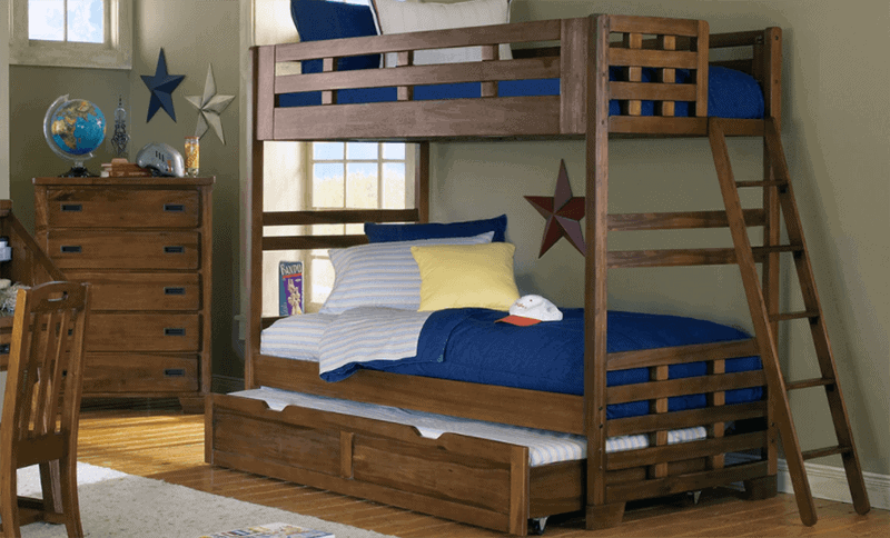 Top Rated 5 Best Mattress For Bunk Bed Brands