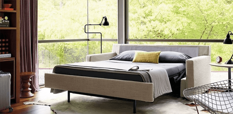 Top Rated 9 Best Mattress For Sofa Bed Brands