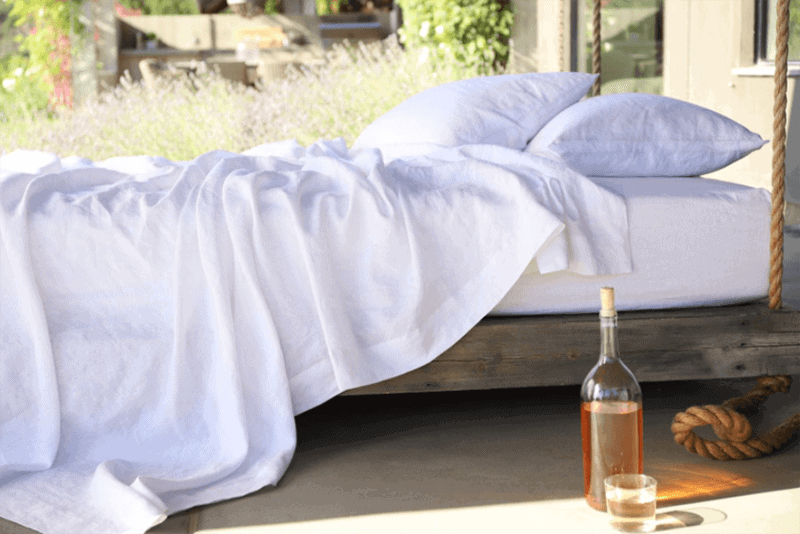 Top Rated Best Bamboo Mattresses Brands