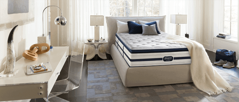 Top Rated Best Guest Room Mattress Brands
