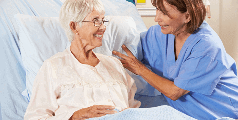 Top Rated Best Hospital Bed Mattress Brands