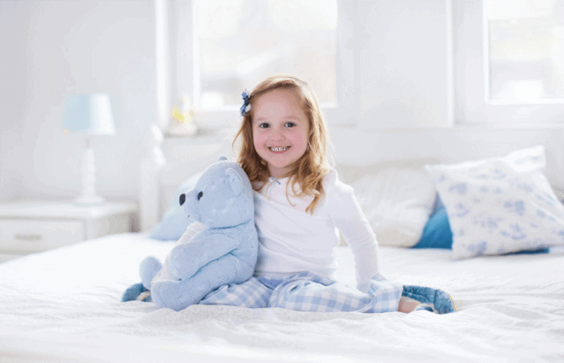 Top Rated Best Mattress Protector For Bedwetting Brands