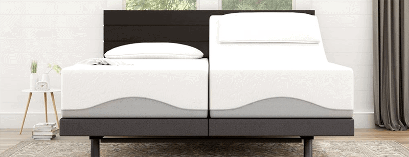 Top Rated Best Mattresses For Sciatica Brands