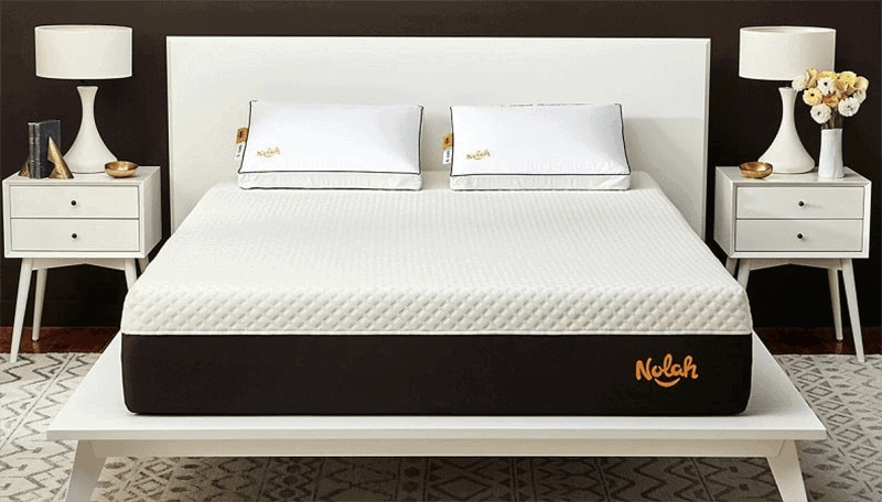Top Rated Best Mattresses For Skinny Person Brands