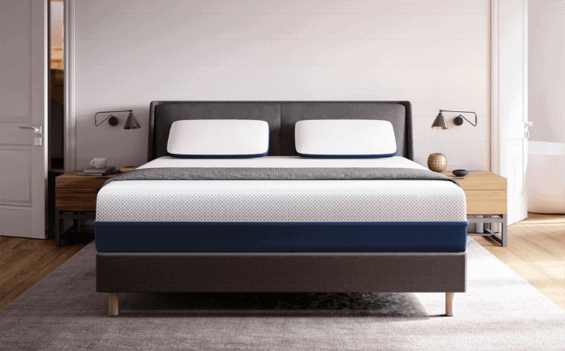 Top Rated Best Mattresses for Herniated Disc Brands