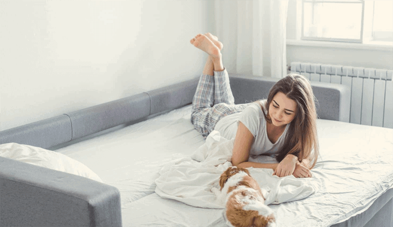 What Should I Consider When Looking For A Sofa Bed Mattress