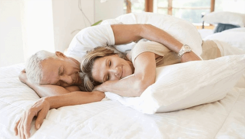 What To Search For In A Mattress For Arthritis