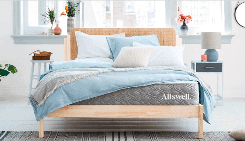 What you should look for in a mattress brand