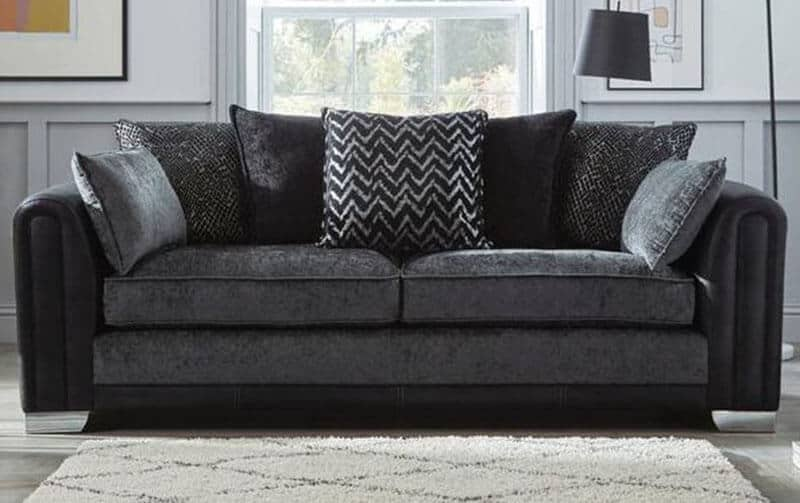 About Sofas