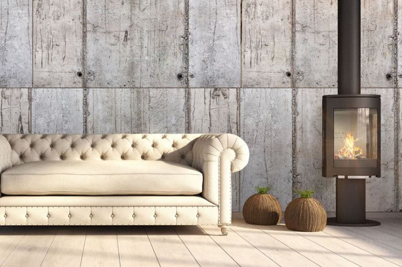 How To Fix A Sagging Couch - FAQs (1)