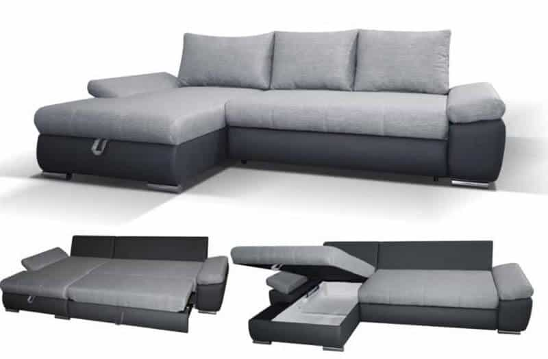 How To Fix A Sofa Bed Frame - All Of The Fixes You Will Need To Know