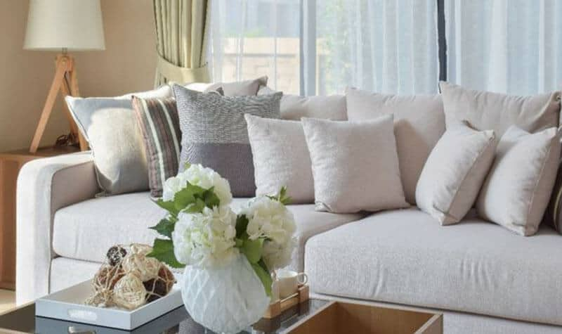 How To Keep Sofa Covers In Place (1)