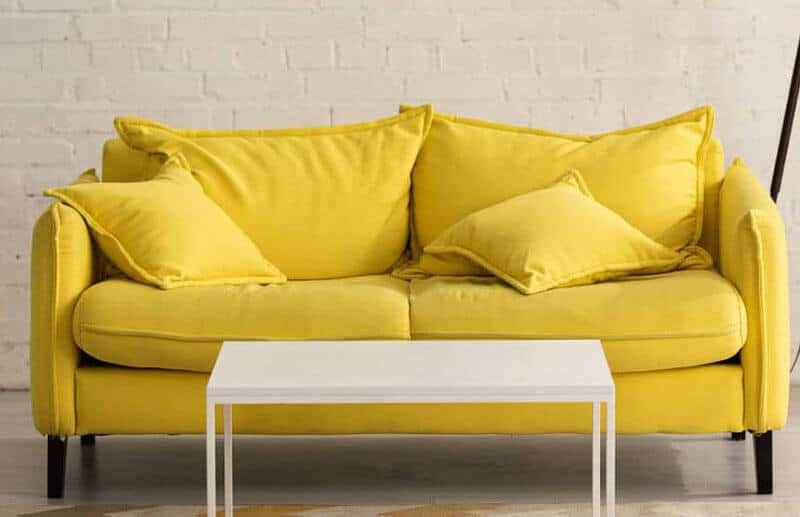 How To Keep Sofa Covers In Place FAQs
