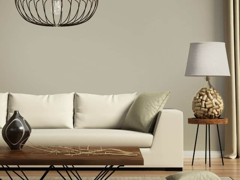 How to Choose the Right Size Sofa For Your Space