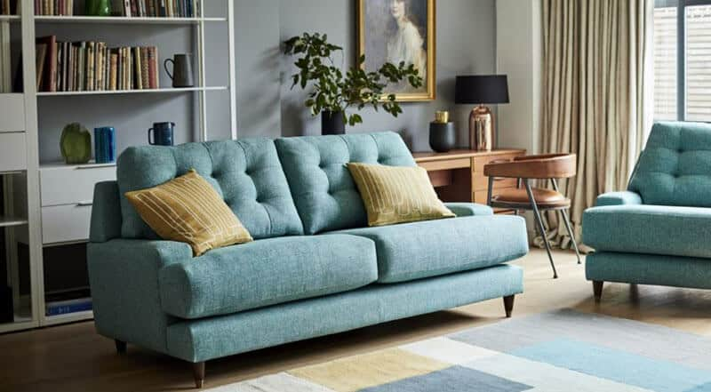 The Way to keep your sofa clean