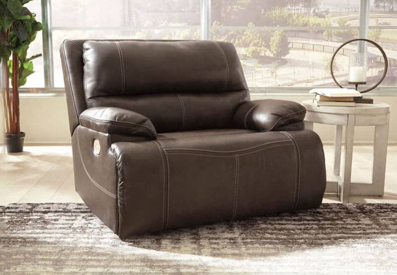 What's a Power Recliner