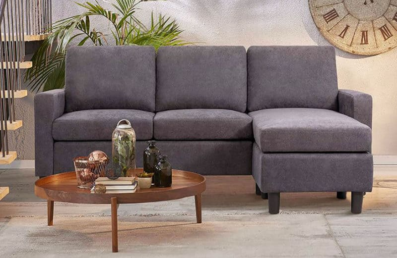 Why Should You Steam Clean a CouchWhy Should You Steam Clean a Couch